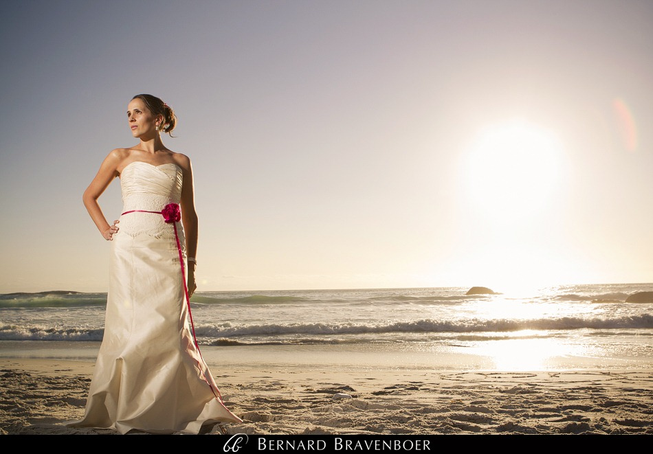 Bravenboer Camps Bay Wedding 145