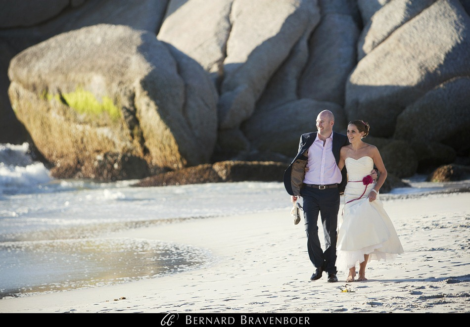 Bravenboer Camps Bay Wedding 150