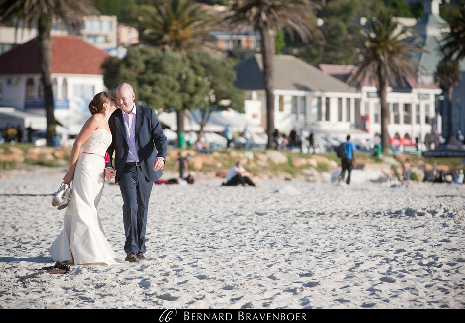 Emily and Rob Wedding Camps Bay Bravenboer 300