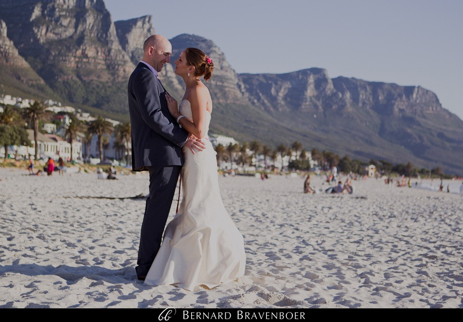 Emily and Rob Wedding Camps Bay Bravenboer 320