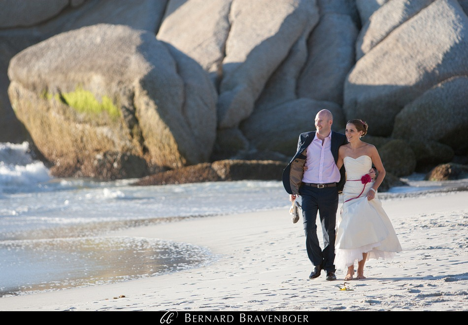 Emily and Rob Wedding Camps Bay Bravenboer 380