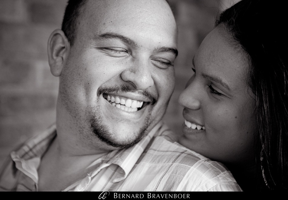 Bravenboer Engagement Shoot 100