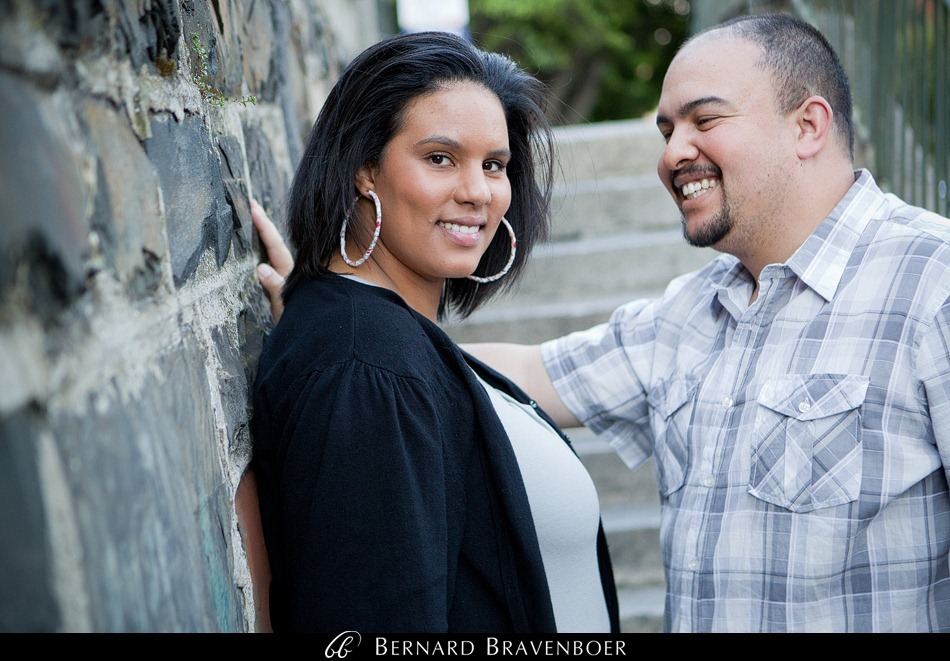 Bravenboer Engagement Shoot 110