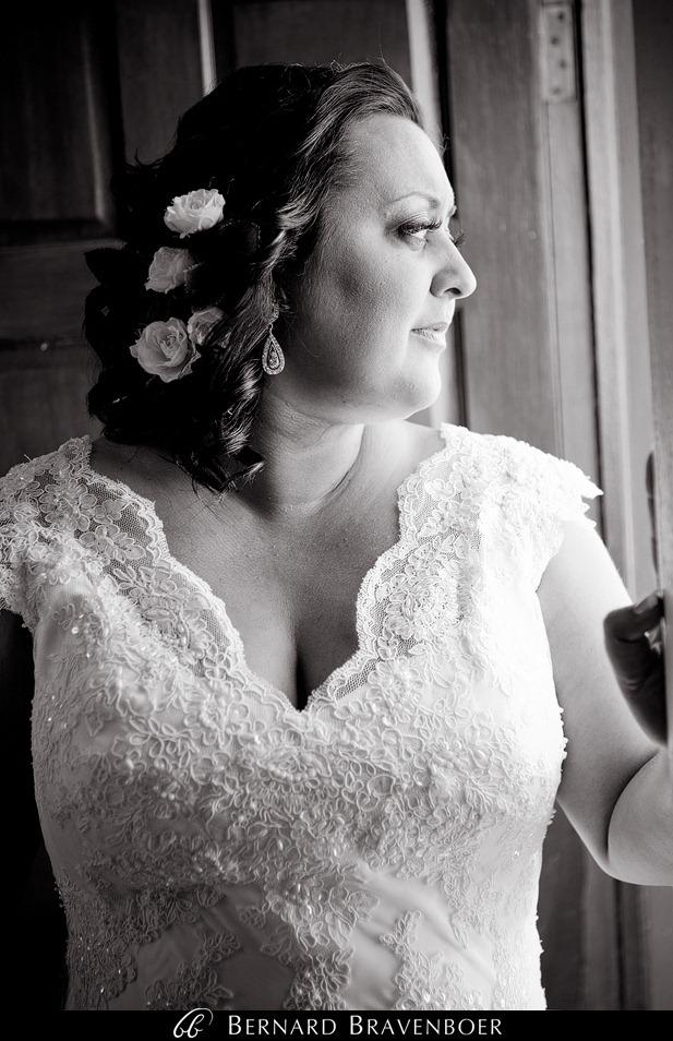 Bravenboer Riebeeck Kasteel Wedding 120