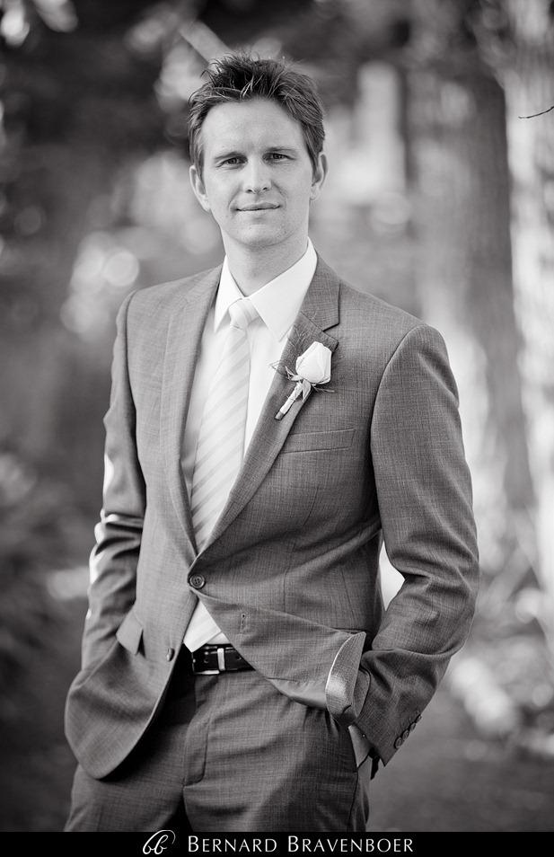 Bravenboer Wedding Photography 110