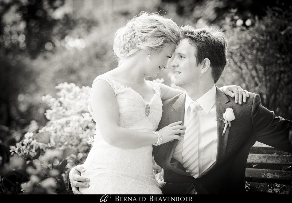 Bravenboer Wedding Photography 115