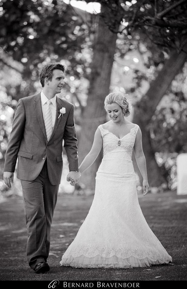 Bravenboer Wedding Photography 130