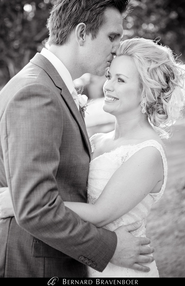 Bravenboer Wedding Photography 135