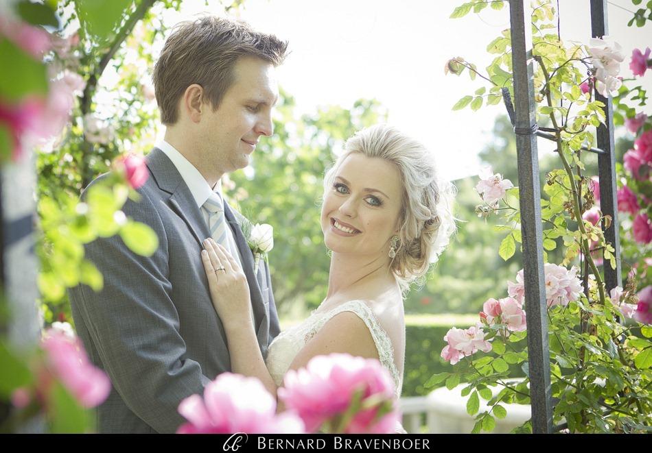 Bravenboer Wedding Photography 200