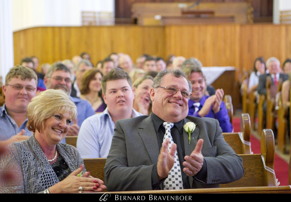 Bravenboer Alex-and-Joy Wedding 320