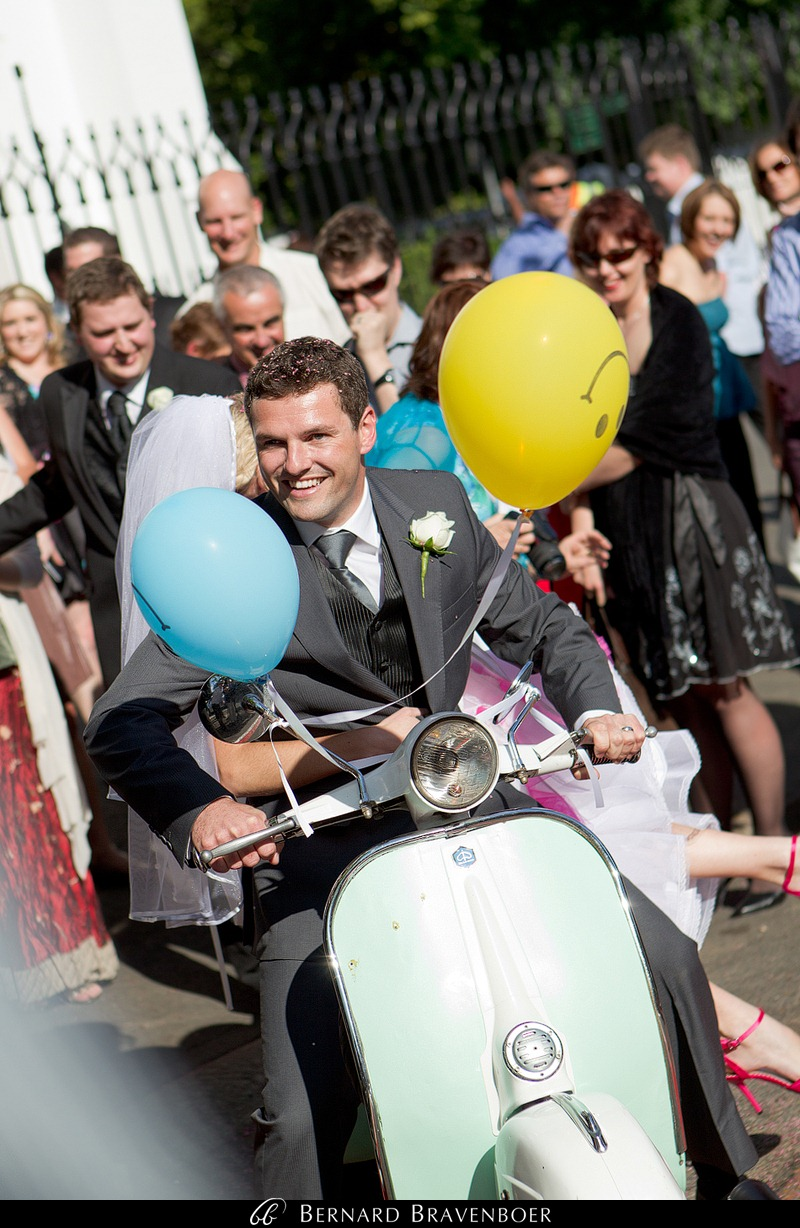 Bravenboer Alex-and-Joy Wedding 350