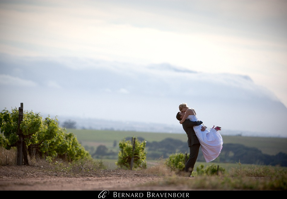 Bravenboer Bundi Alex Joy Wedding Stellenbosch 170