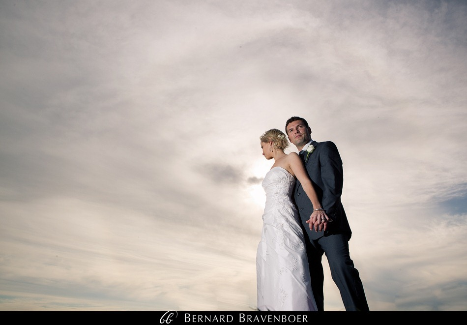 Bravenboer Bundi Alex Joy Wedding Stellenbosch 180