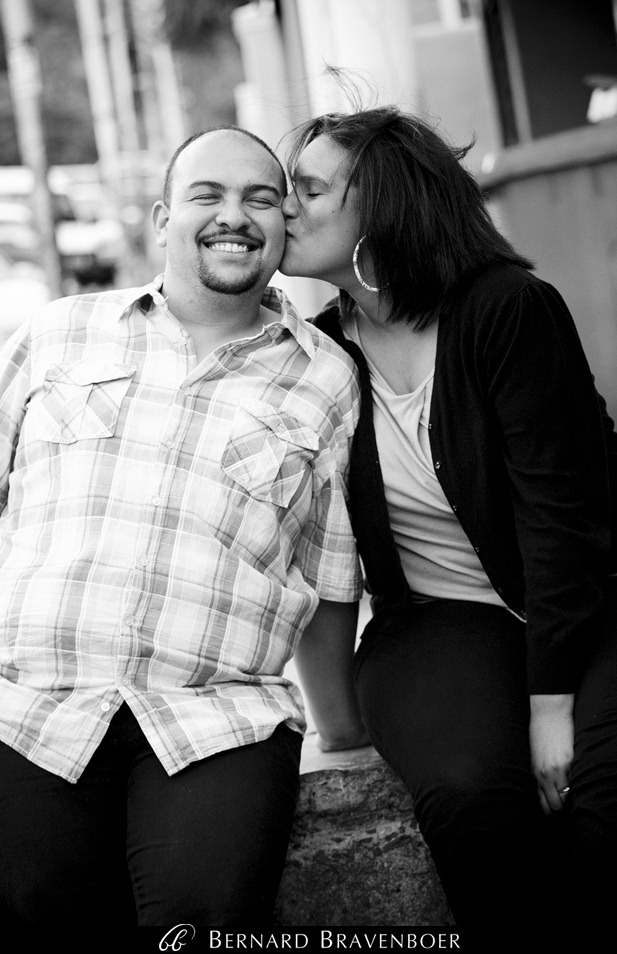 Michelle-Ryan-Engagement Shoot 175