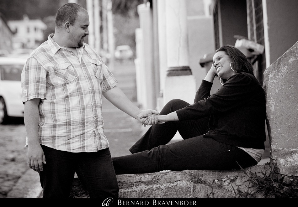 Michelle-Ryan-Engagement Shoot 230