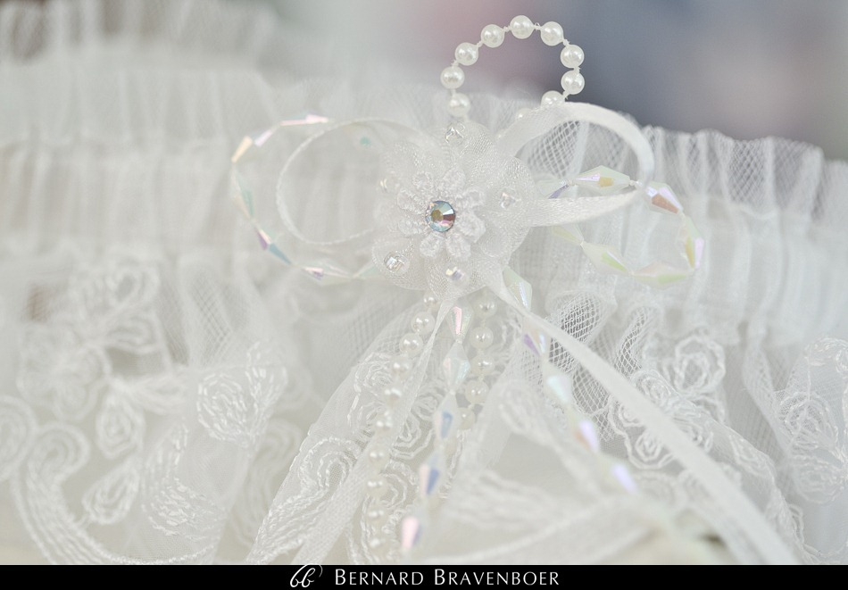 Bravenboer Wedding Bianca Royston Zevenwacht 120