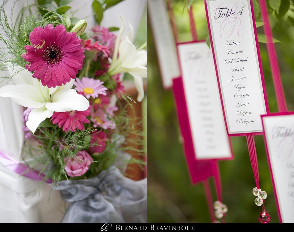 Bravenboer Wedding Bianca Royston Zevenwacht 125