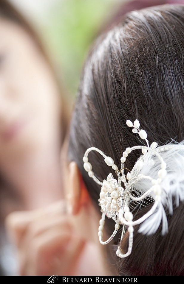Bravenboer Wedding Bianca Royston Zevenwacht 130