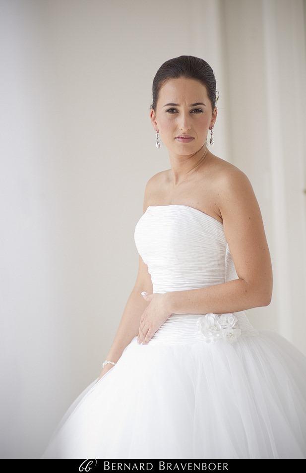 Bravenboer Wedding Bianca Royston Zevenwacht 170