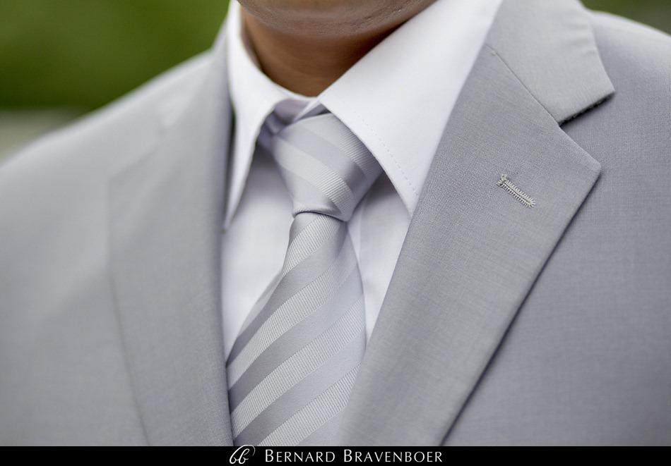 Bravenboer Wedding Bianca Royston Zevenwacht 190
