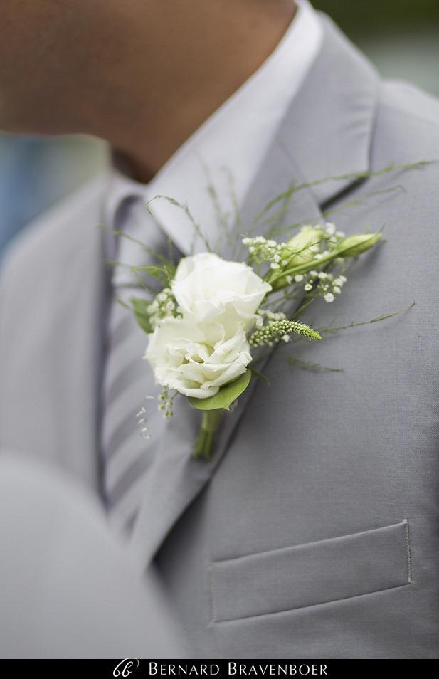 Bravenboer Wedding Bianca Royston Zevenwacht 230