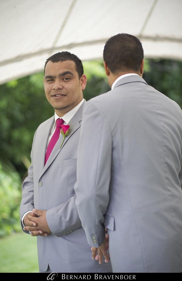 Bravenboer Wedding Bianca Royston Zevenwacht 250