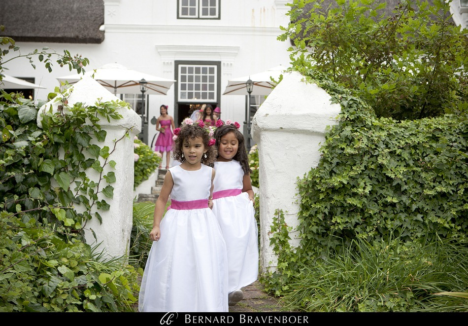 Bravenboer Wedding Bianca Royston Zevenwacht 260