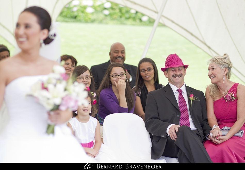 Bravenboer Wedding Bianca Royston Zevenwacht 270