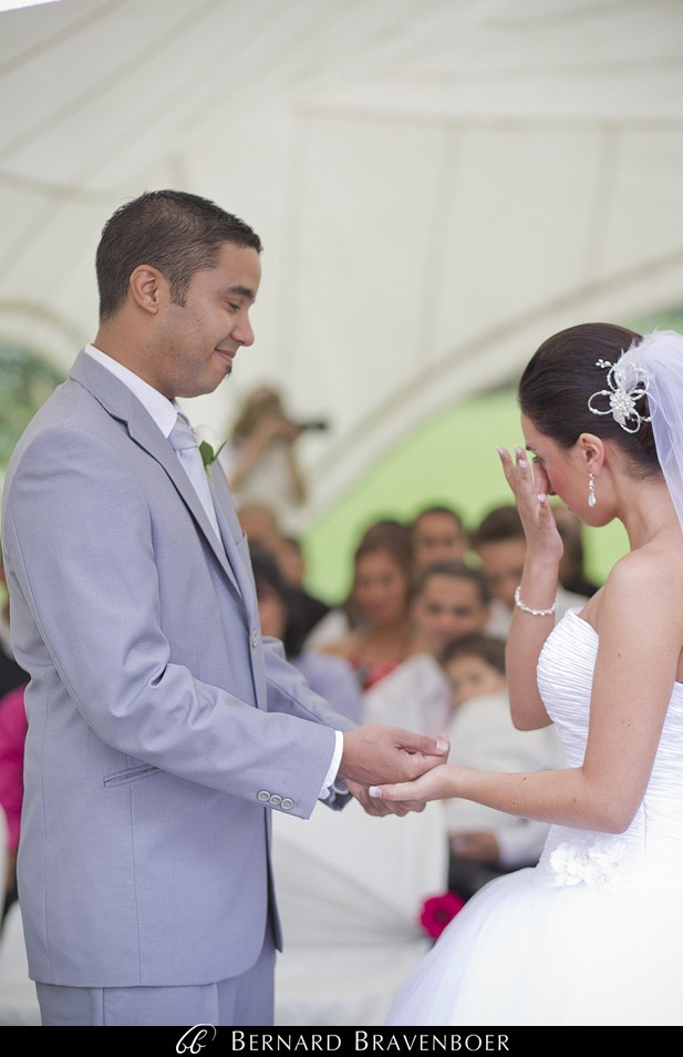 Bravenboer Wedding Bianca Royston Zevenwacht 280