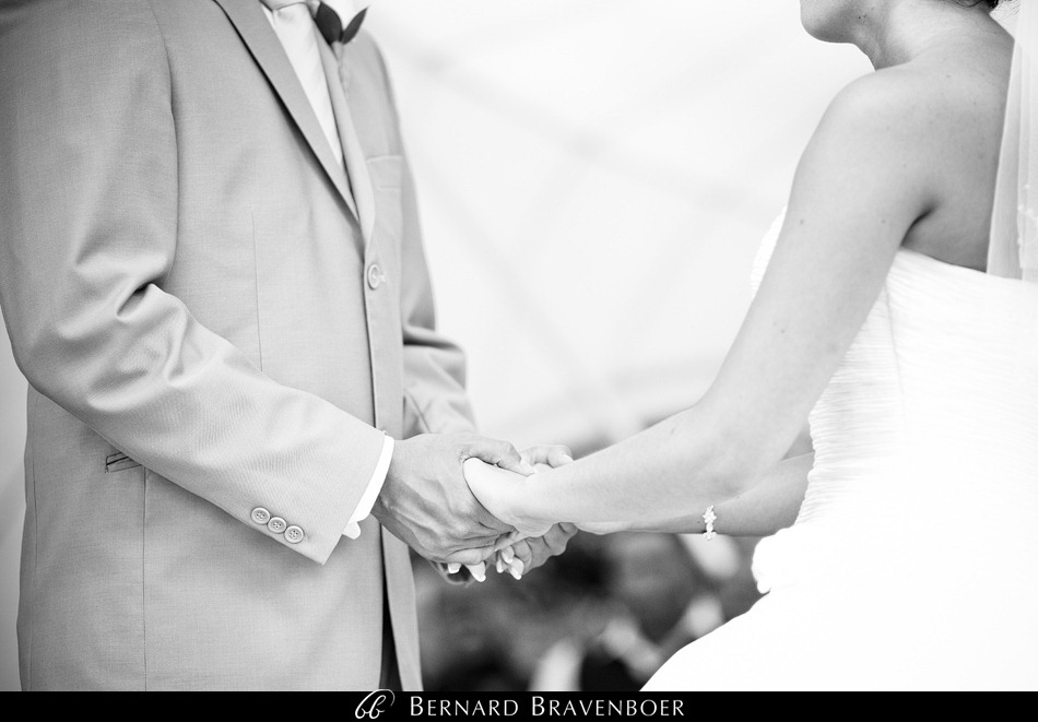 Bravenboer Wedding Bianca Royston Zevenwacht 290
