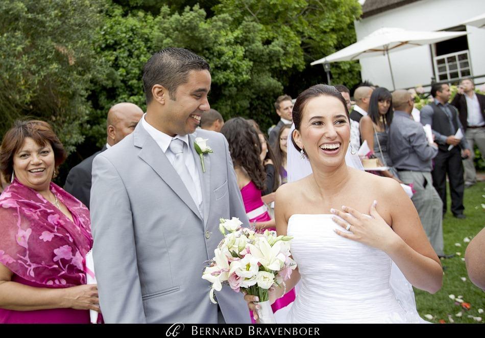 Bravenboer Wedding Bianca Royston Zevenwacht 320