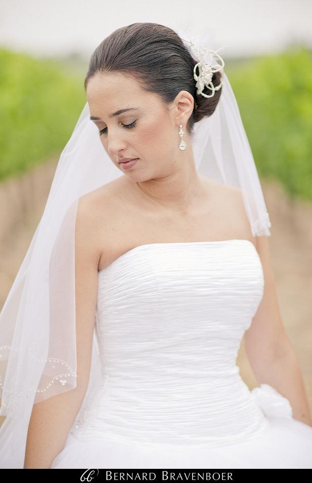 Bravenboer Wedding Bianca Royston Zevenwacht 330