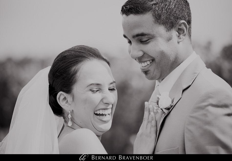 Bravenboer Wedding Bianca Royston Zevenwacht 340