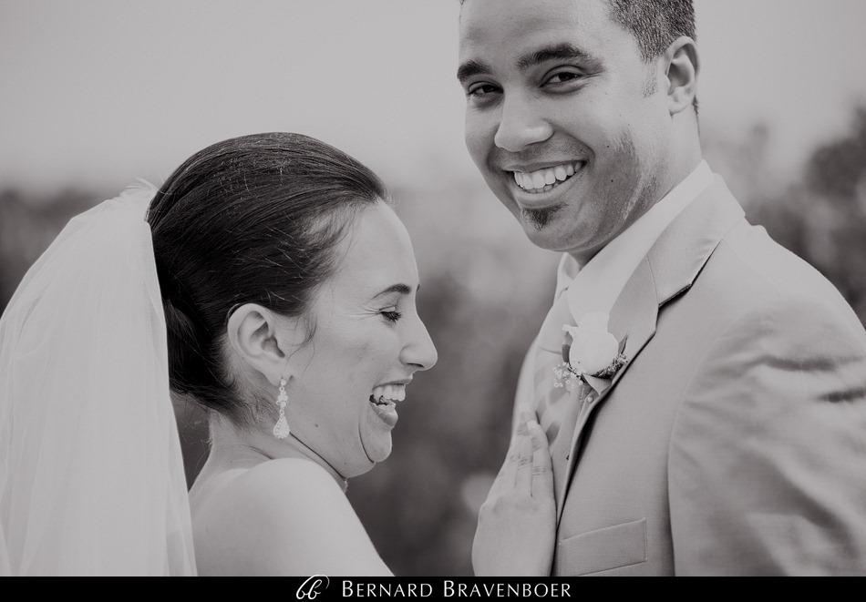 Bravenboer Wedding Bianca Royston Zevenwacht 350