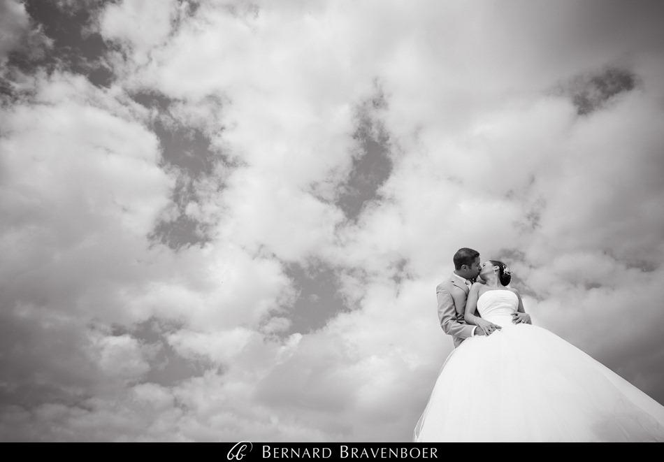 Bravenboer Wedding Bianca Royston Zevenwacht 370