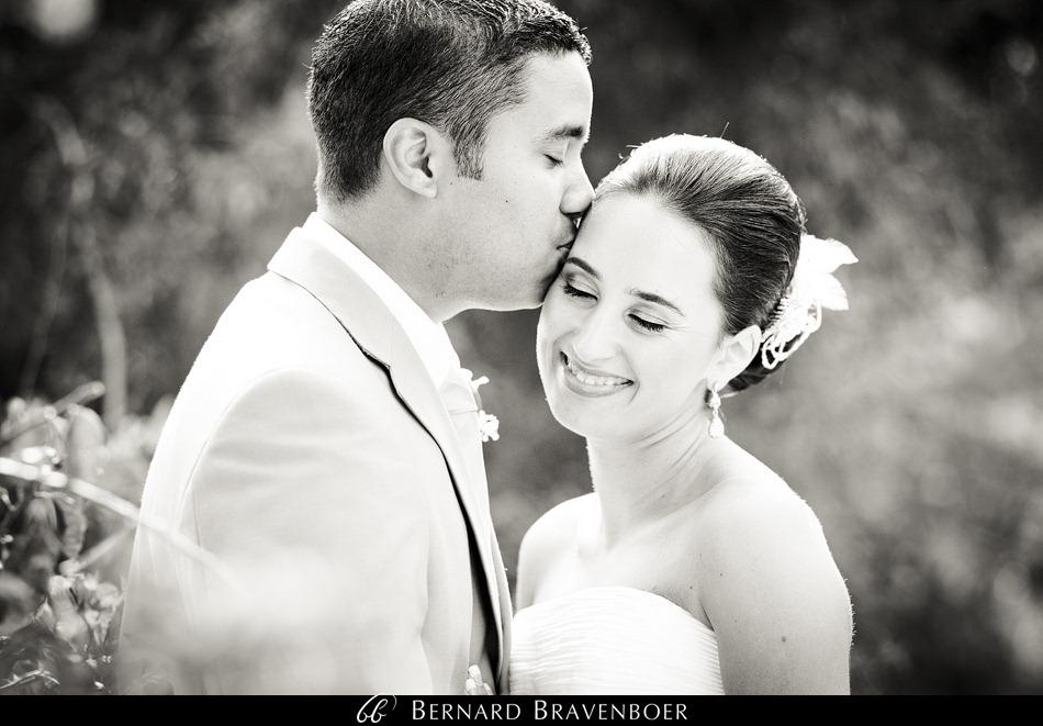 Bravenboer Wedding Bianca Royston Zevenwacht 380