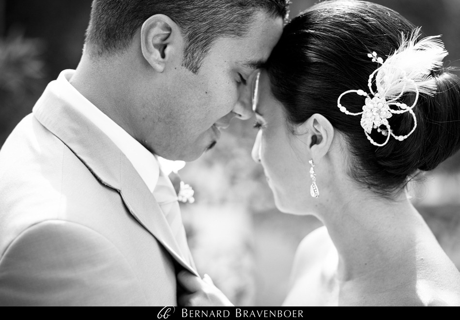 Bravenboer Wedding Bianca Royston Zevenwacht 410