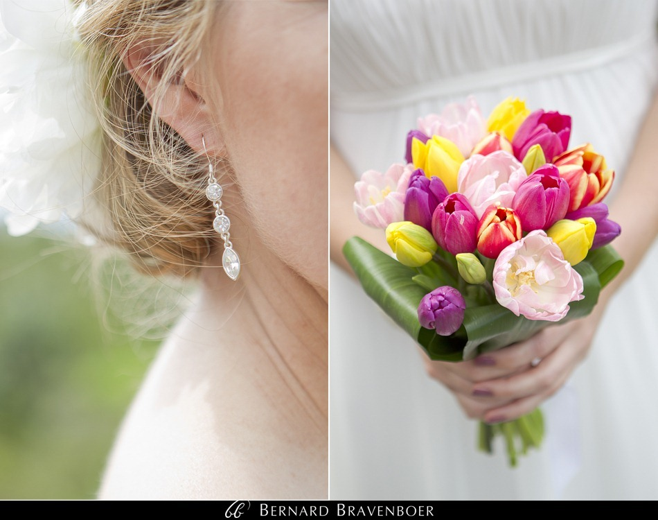 Bravenboer Wedding Photographer Stellenbosch Marius Carley Harold Porter 170