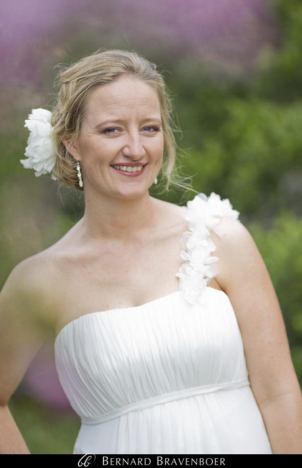 Bravenboer Wedding Photographer Stellenbosch Marius Carley Harold Porter 180