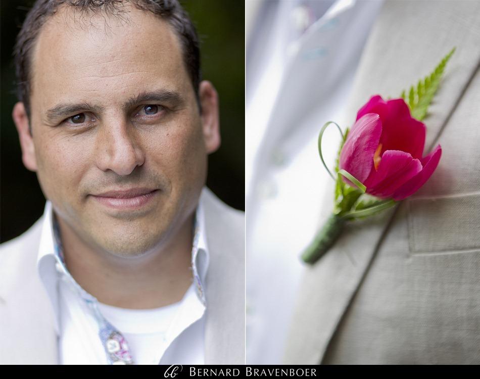 Bravenboer Wedding Photographer Stellenbosch Marius Carley Harold Porter 200
