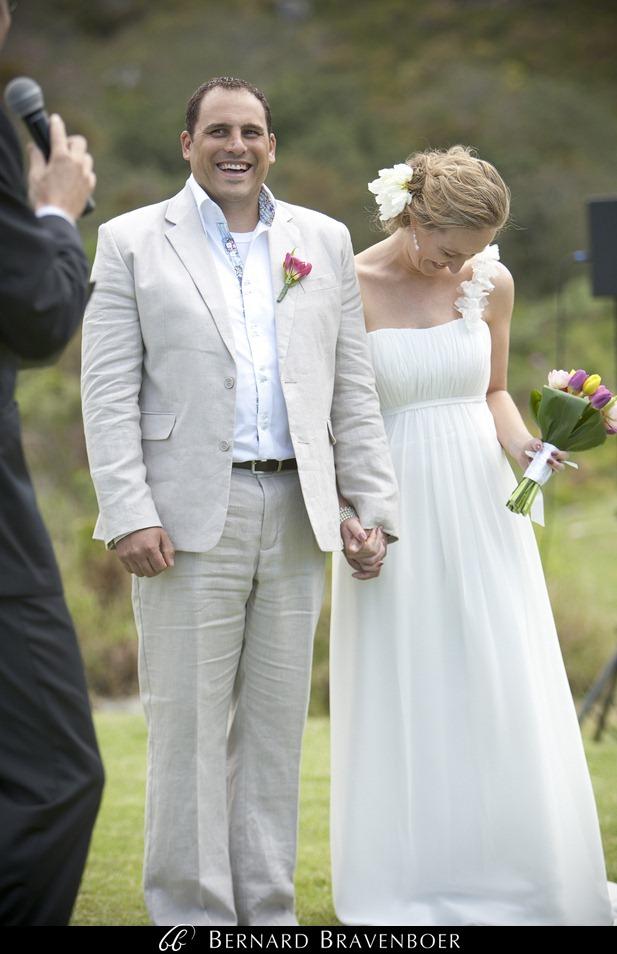 Bravenboer Wedding Photographer Stellenbosch Marius Carley Harold Porter 265