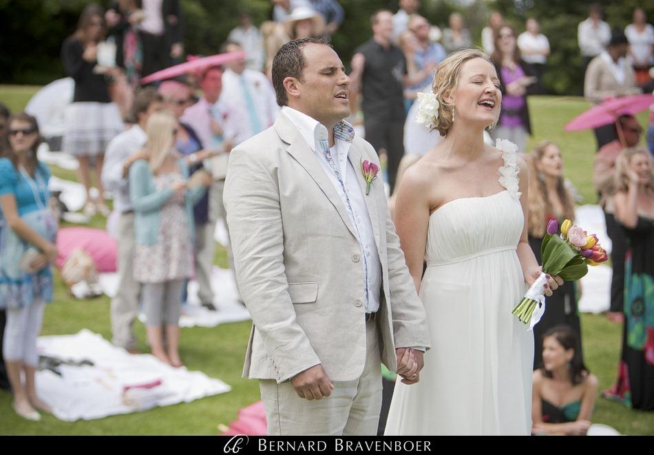 Bravenboer Wedding Photographer Stellenbosch Marius Carley Harold Porter 280