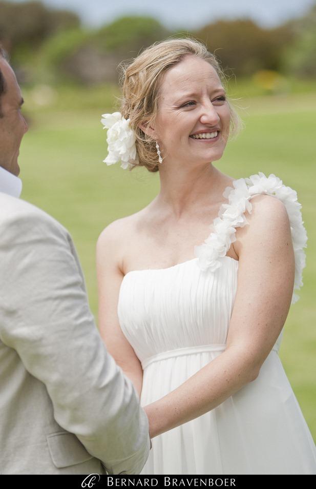 Bravenboer Wedding Photographer Stellenbosch Marius Carley Harold Porter 302