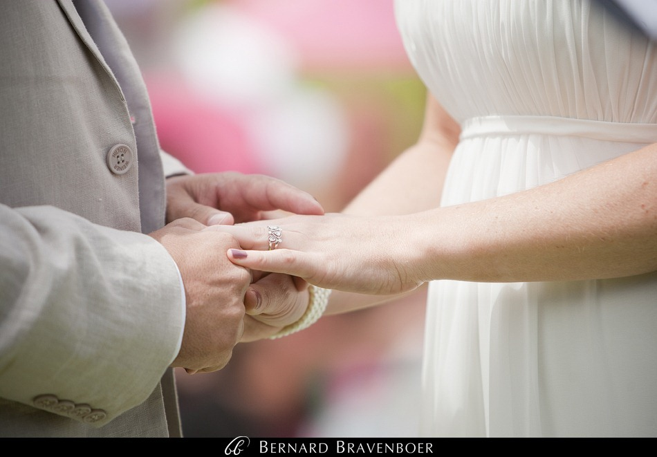Bravenboer Wedding Photographer Stellenbosch Marius Carley Harold Porter 305
