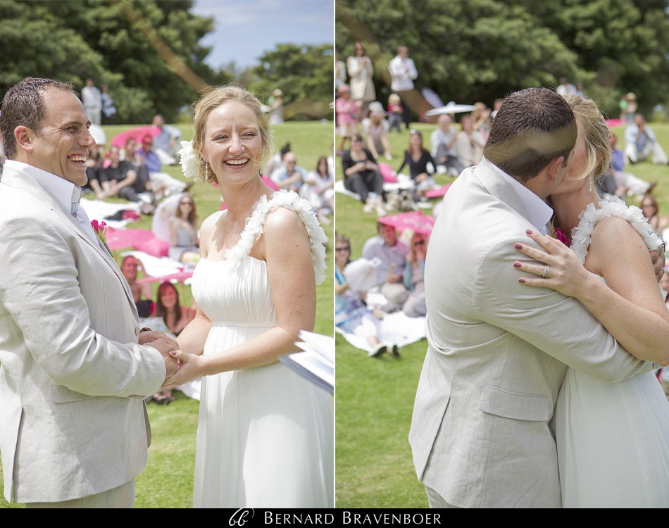 Bravenboer Wedding Photographer Stellenbosch Marius Carley Harold Porter 310