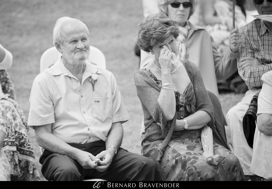 Bravenboer Wedding Photographer Stellenbosch Marius Carley Harold Porter 320