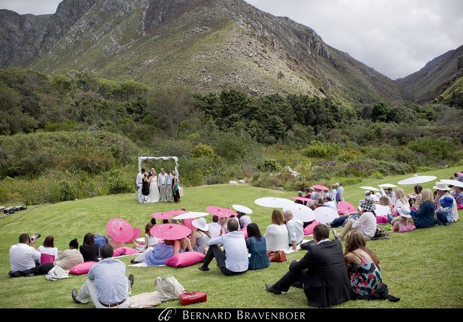 Bravenboer Wedding Photographer Stellenbosch Marius Carley Harold Porter 330