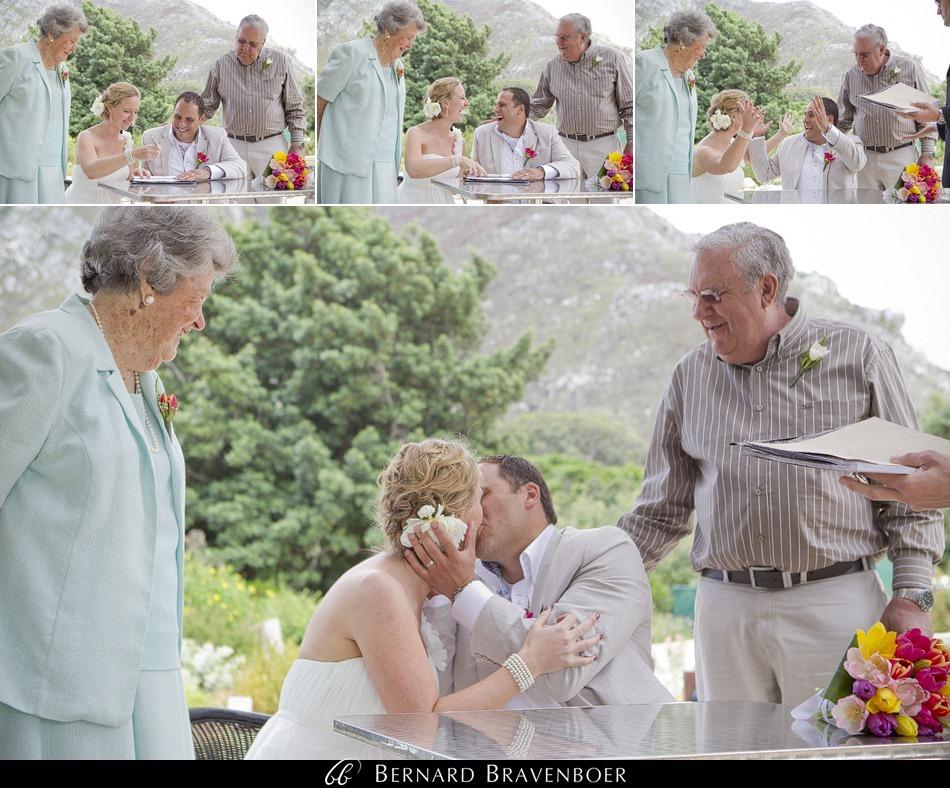 Bravenboer Wedding Photographer Stellenbosch Marius Carley Harold Porter 335