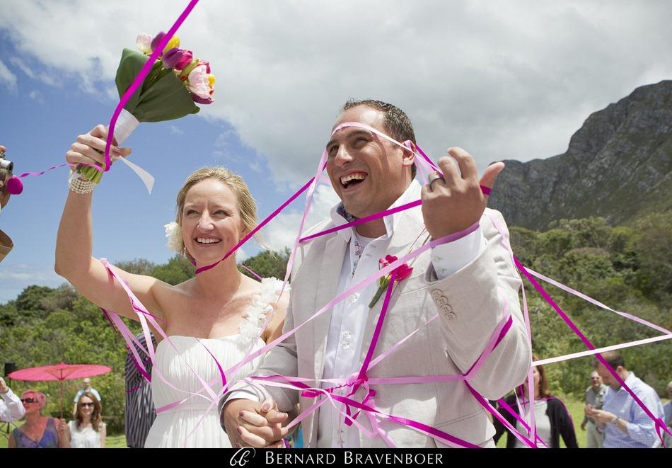 Bravenboer Wedding Photographer Stellenbosch Marius Carley Harold Porter 340