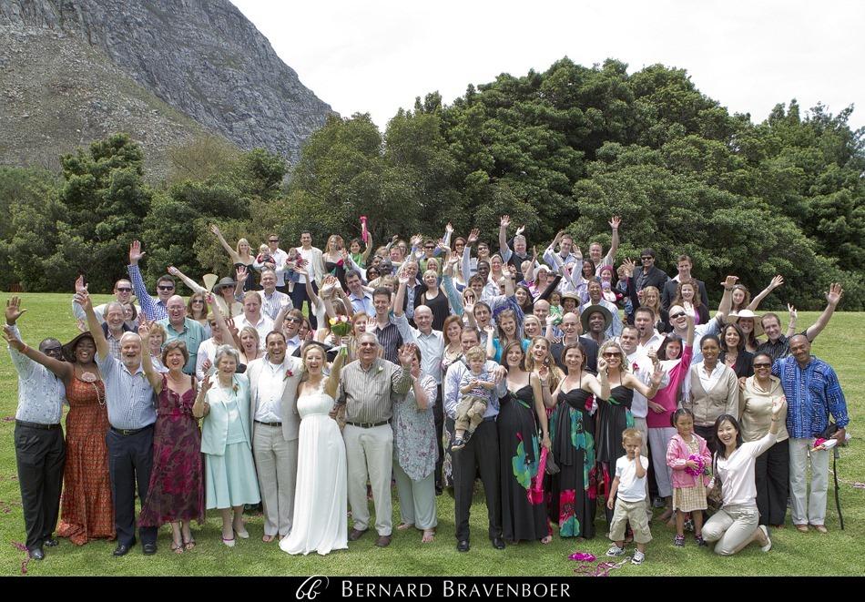 Bravenboer Wedding Photographer Stellenbosch Marius Carley Harold Porter 360